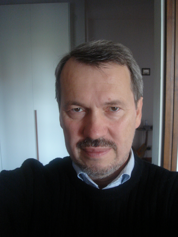 D. Smirnov